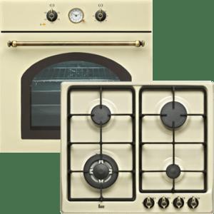 кухня + TEKA-3