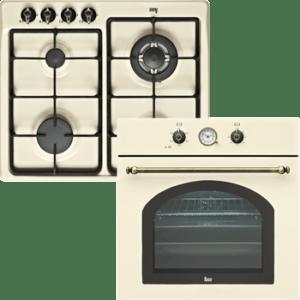 кухня + TEKA-4