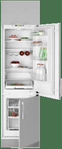 холодильник кухня