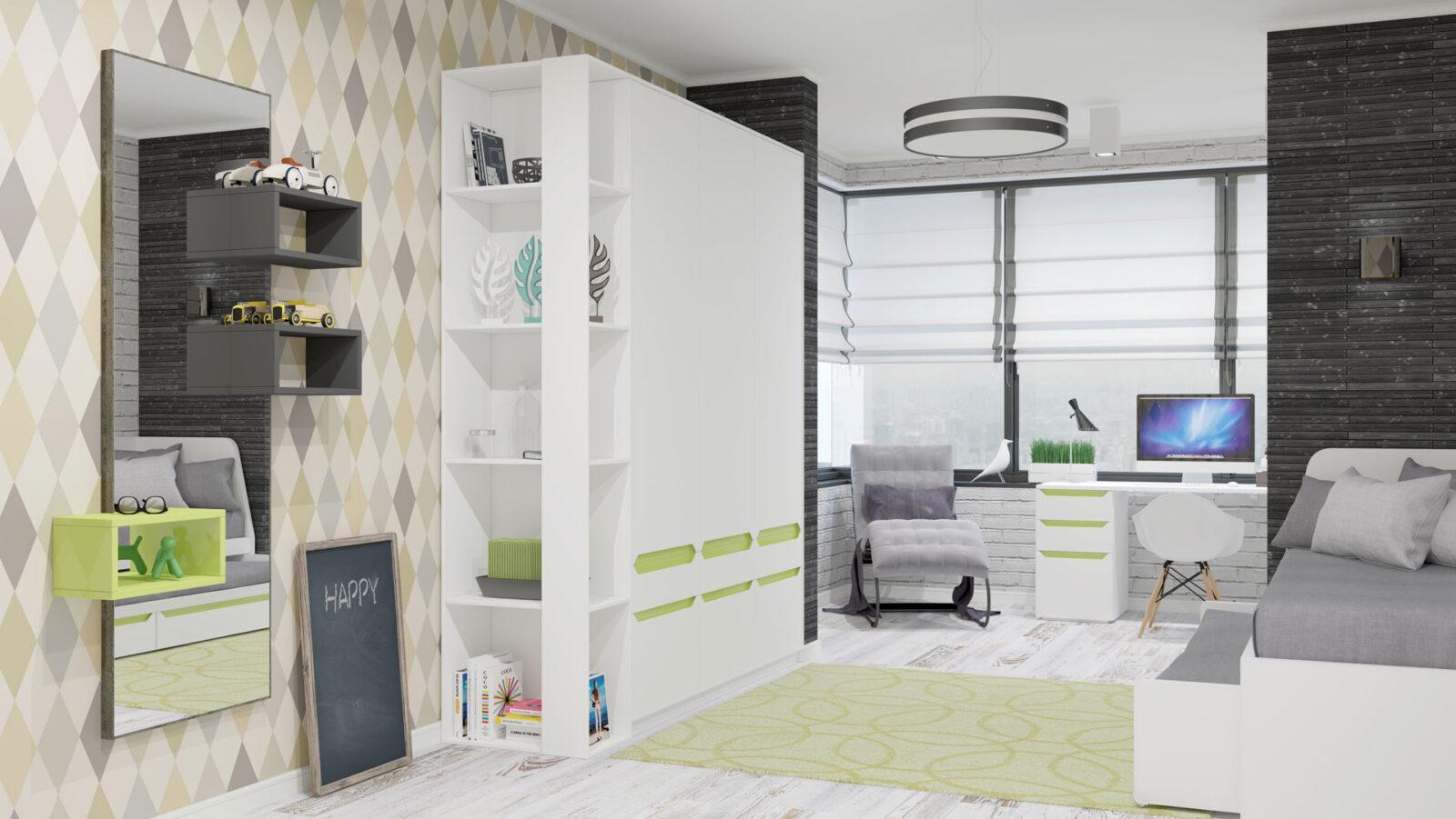 detskay-modern-emal-allesandria-white-acid-green-1-2