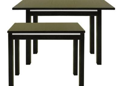 Стол обеденный «Жасмин»