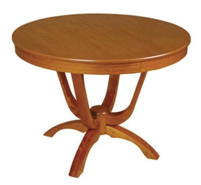 Стол обеденный «Камелия О»