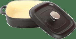 кухни Ликарион акции кастрюля