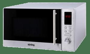 кухни Ликарион акции микроволновка