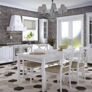 кухня rimini-jaclin-500
