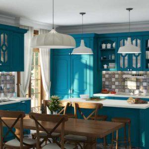 кухня соната флоренция мурена 3