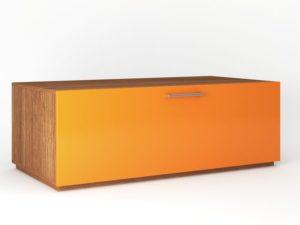 Тумба 1 ящик