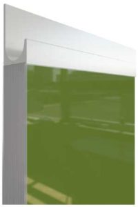 зеленый 5256