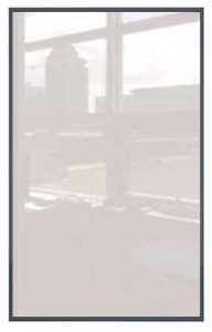 Серый сланец + пастель