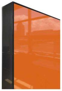 чёрный 23х2 SF961C + апельсин 3118