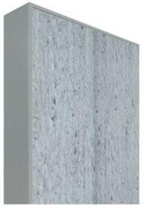 серый 23x2 + песочный белый 3369
