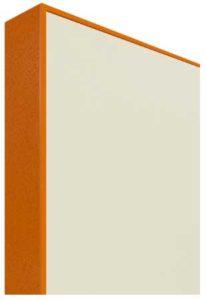 апельсин PCV 23x2 13214 + пастель 3196