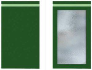 фисташка + темно-зеленый