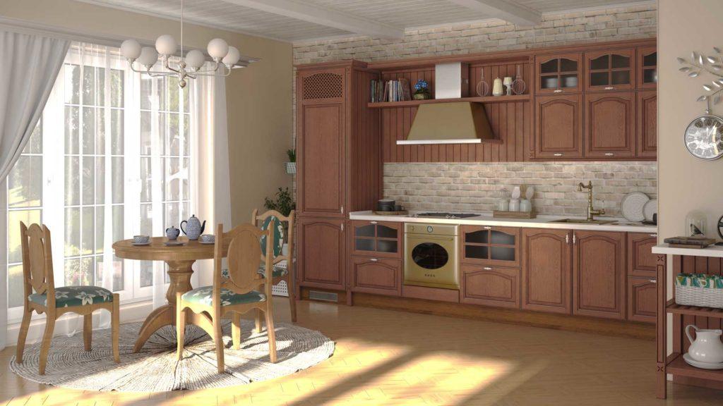 кухни, кухни на заказ, фабрика кухни