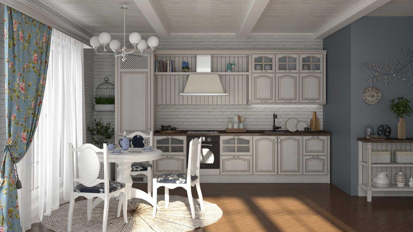 jaclin-viktoria-white-patina_1-1-1
