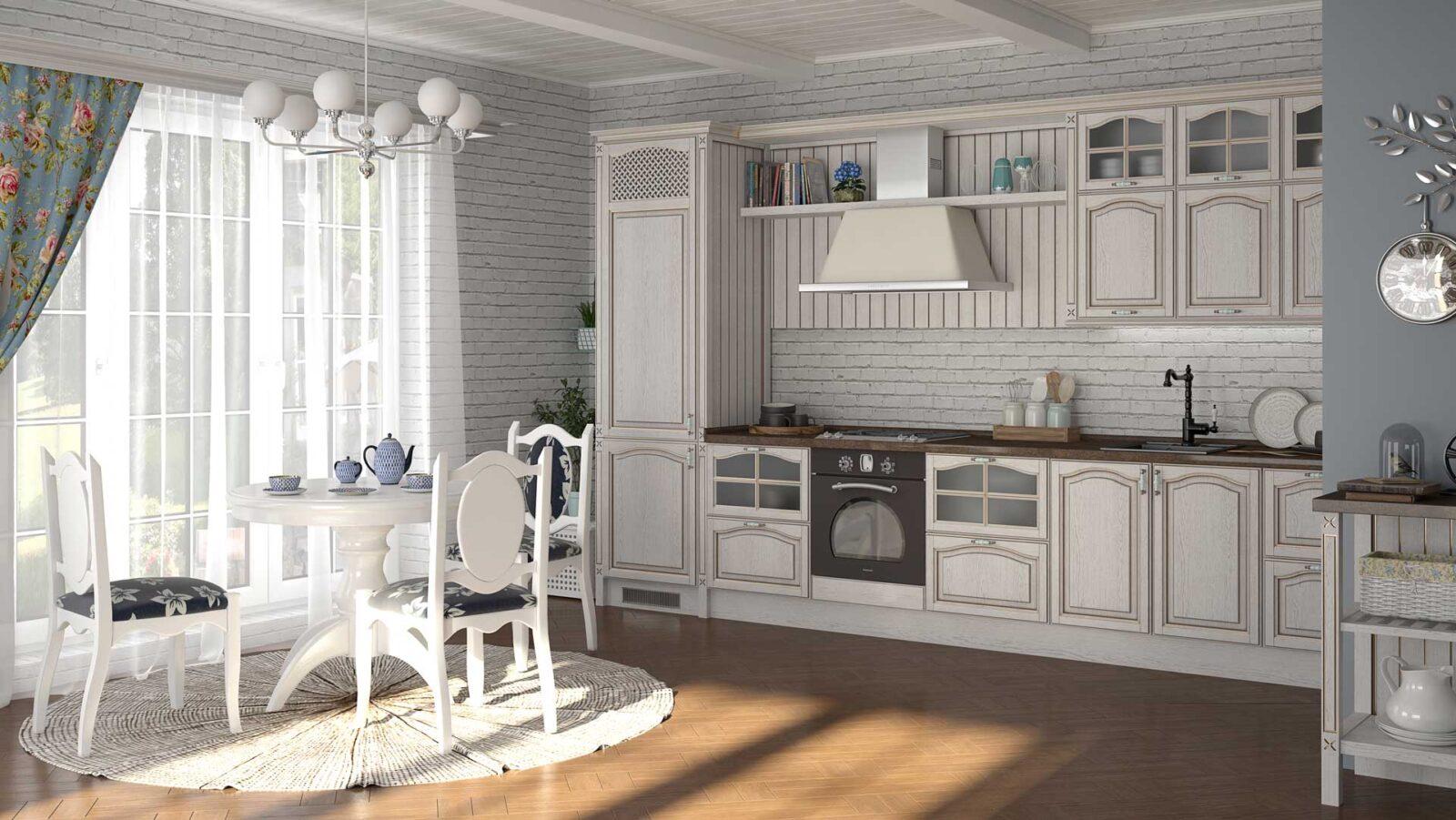 jaclin-viktoria-white-patina_1-2