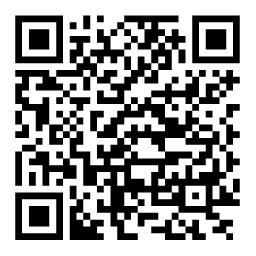 мобильное приложение кухни Ликарион на андроид