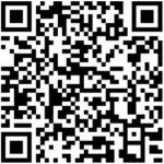 IOS - App Store
