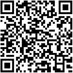 мобильное приложение кухни Ликарион на айфон