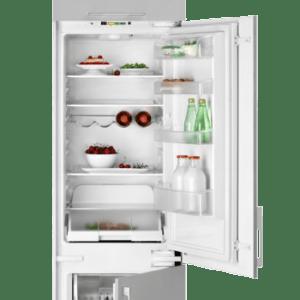 холодильник для кухни