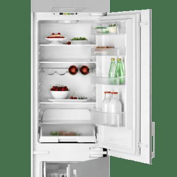 Встроенный холодильник TEKA CI320 за полцены!!!