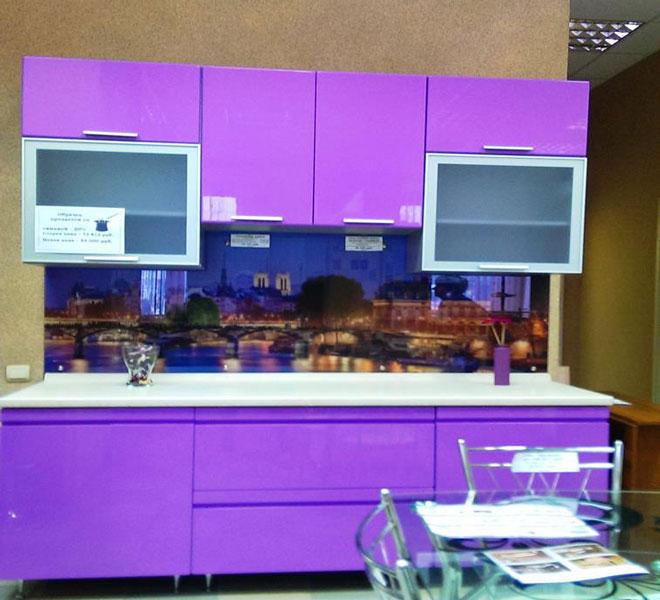 Распродажа в Москве, метро «Улица Скобелевская»,  фирменный салон кухни
