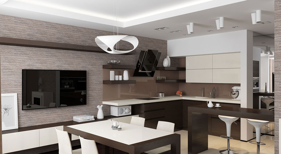 Gloria_kitchen_2
