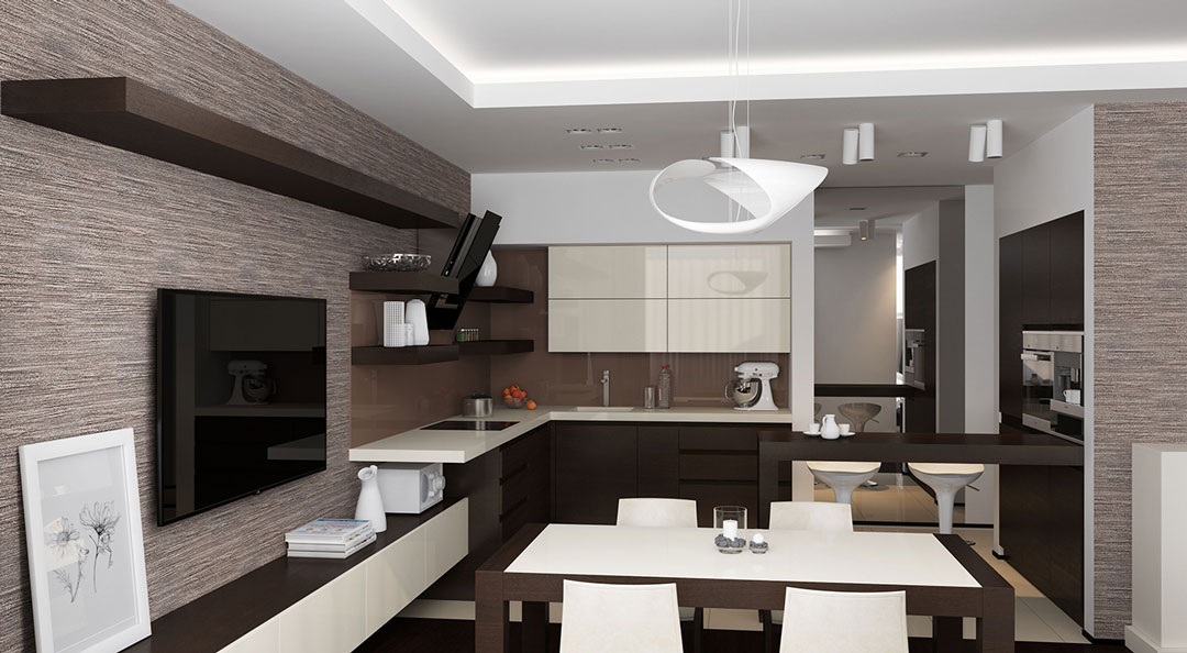 Gloria_kitchen_3