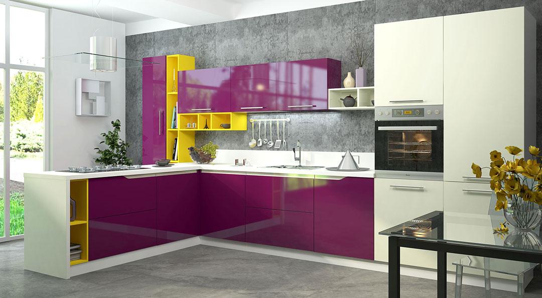 Pamela_kitchen_4