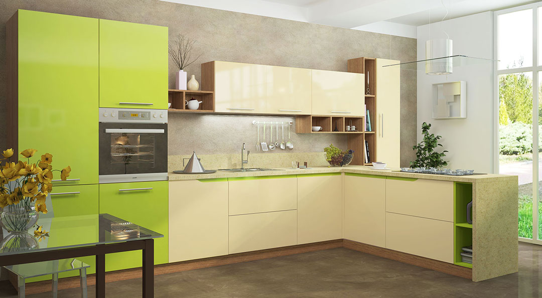 Pamela_kitchen_5