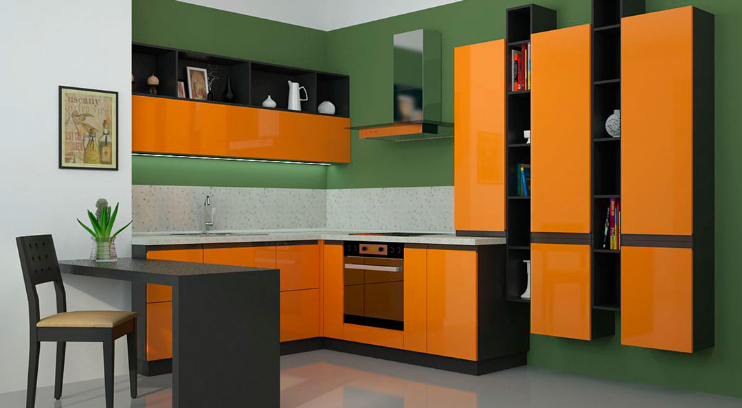 Pamela_kitchen_7
