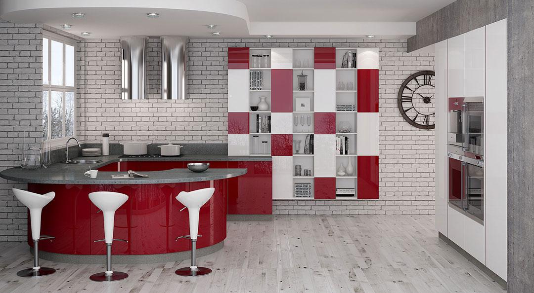 Pamela_kitchen_9